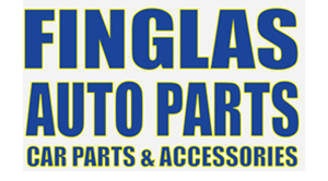 Finglas Auto Parts