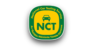 NCT Services