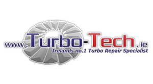 Turbo-Tech Logo